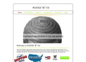 wavesrus.net