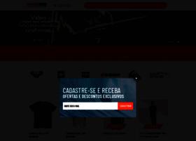 wavesshop.com.br