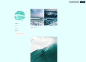 wavestepp.tumblr.com