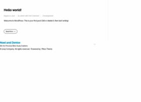 wavestudybible.com