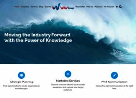 wavgroup.com