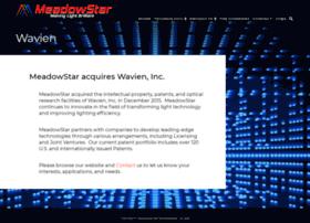 wavien.com