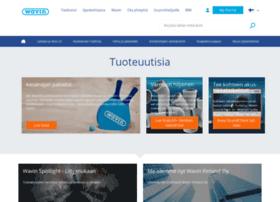 wavin-labko.fi