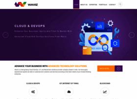 waviz.com