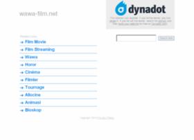 wawa-film.net