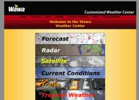 wawa.weatherworksinc.com