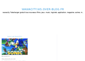 wawacity.ws.over-blog.fr