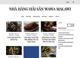 wawamalawi.com