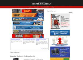 wawan-ebook.blogspot.com