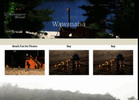 wawanaisa.com
