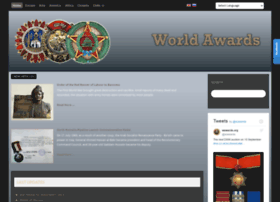 wawards.org