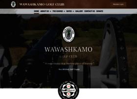 wawashkamo.com