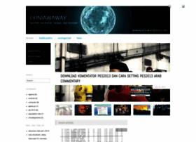 wawayada.wordpress.com