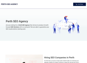 wawebsites.com.au