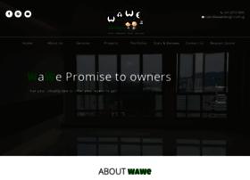 wawedesign.com.sg