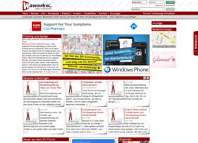 wawerko.net