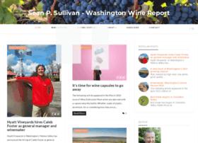 wawinereport.com