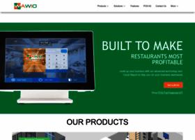 wawio.com