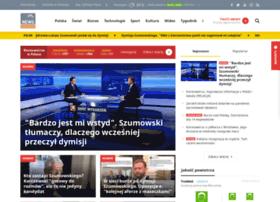 wawrzyniakgaleria.zafriko.pl
