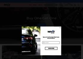 waxit.com.au