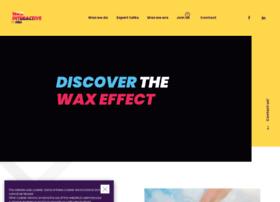 waxlab.be