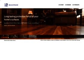 waxman.com