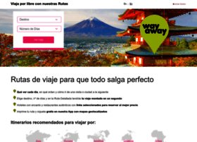 way-away.es