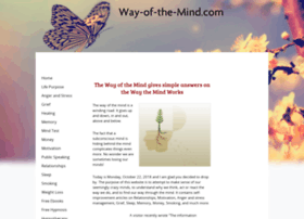 way-of-the-mind.com