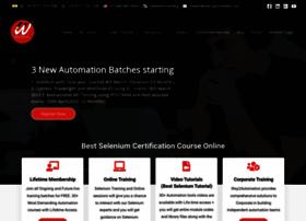 way2automation.com