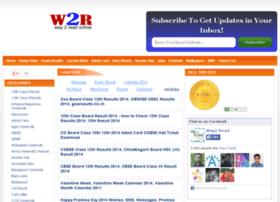 bangla-choti-onlineblogspotcom_bangla-choti-online-blogspot-com.png