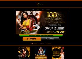 way2ride.com