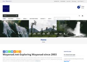 wayanad.net