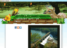 wayanadhomestay.co.in
