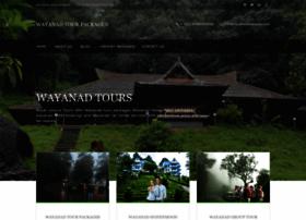 wayanadtourpackage.com