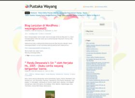wayangpustaka.wordpress.com