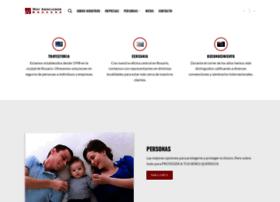 wayasociados.com.ar