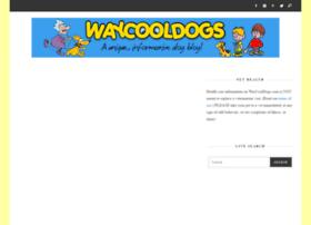 waycooldogs.com