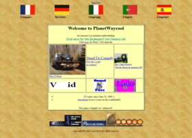 waycoolinc.com