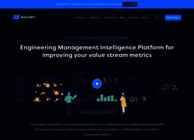 waydev.com