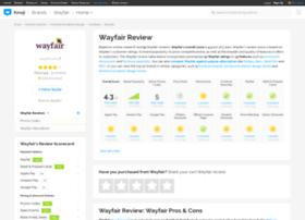 wayfair.knoji.com