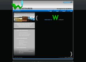 wayfarerweb.com
