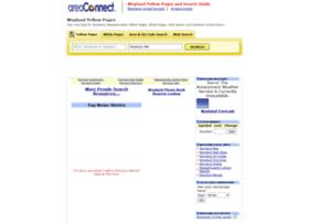 wayland.areaconnect.com