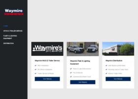 waymires.com