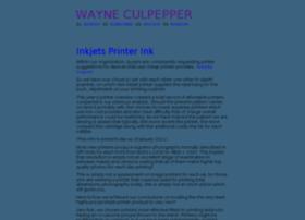 wayne-culpepper.tumblr.com