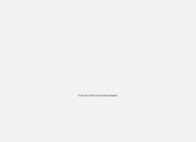 waynedensem.com