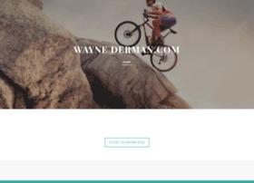 waynederman.com