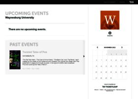 waynesburg.ticketleap.com
