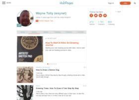 waynet.hubpages.com