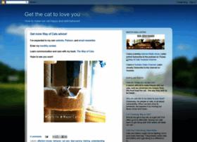 wayofcats.blogspot.co.uk