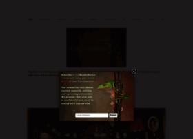 wayofthekambo.com